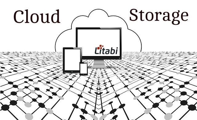 best-cloud-storage