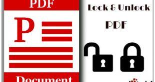 lock-unlock-pdf