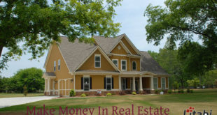 earn-money-real-estate