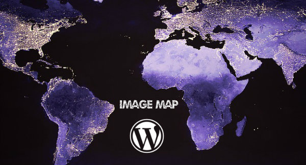 image-map-for wordpress