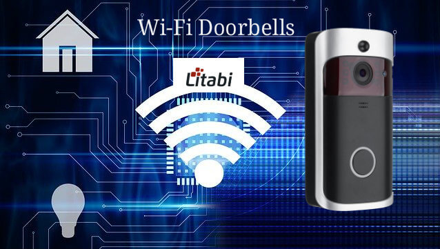 best-wifi-doorbells