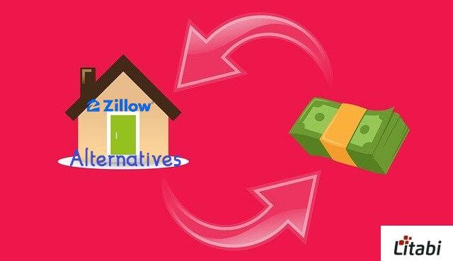 zillow-alternatives